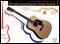 The FJH Young Beginner Guitar Method: Exploring Chords, Book 1