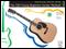 The FJH Young Beginner Guitar Method: Exploring Chords, Book 3