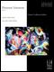 FJH Contemporary Keyboard: Phantasie Variations, Op. 12 (Advanced)
