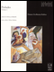 FJH Contemporary Keyboard: Preludes - Volume 1 (Early Intermediate/Late Intermediate)