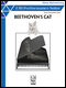 Beethoven's Cat (Early Intermediate Piano Solo)