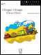 FJH Piano Solo: Chugga Chugga Choo-Choo