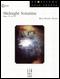 FJH Piano Solo: Midnight Sonatina