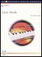 FJH Piano Solo: Lyric Etude