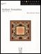 FJH Piano Solo: Italian Sonatina (Opus 70, No. 13)