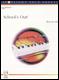 FJH Piano Solo: School's Out!