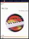 FJH Piano Solo: Mr. Cat