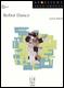 FJH Piano Solo: Robot Dance