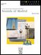 FJH Piano Solo: Sounds of Madrid