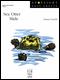 FJH Piano Solo: Sea Otter Slide
