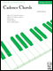 FJH Basic Technique Sheets: Sheet No. 3 - Cadence Chords