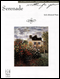 FJH Piano Solo: Serenade