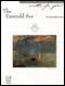 FJH Piano Solo: The Emerald Sea