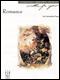 FJH Piano Solo: Romance