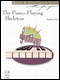 FJH Piano Solo: The Piano-Playing Skeleton