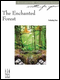 FJH Piano Solo: The Enchanted Forest