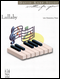 FJH Piano Solo: Lullaby