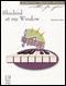 FJH Piano Solo: Bluebird at my Window
