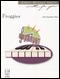 FJH Piano Solo: Froggies