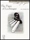FJH Piano Solo: The Pipes of Lochnagar