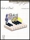 FJH Piano Solo: Get a Clue!