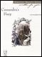 FJH Piano Solo: Cassandra's Harp