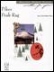 FJH Piano Solo: Pikes Peak Rag