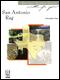 FJH Piano Solo: San Antonio Rag