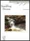 FJH Piano Solo: Sparkling Stream