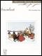 FJH Piano Solo: Snowfest