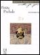 FJH Piano Solo: Petite Prelude
