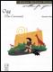 FJH Piano Solo: Ogg (The Caveman)