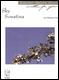 FJH Piano Solo: Sky Sonatina