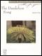 FJH Piano Solo: The Dandelion Song