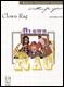 FJH Piano Solo: Clown Rag