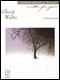 FJH Piano Solo: Ghost Waltz