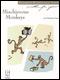 FJH Piano Solo: Mischievous Monkeys