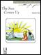 FJH Piano Solo: The Sun Comes Up