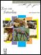 FJH Piano Solo: Zoo on Saturday