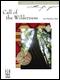 FJH Piano Solo: Call of the Wilderness