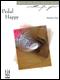 FJH Piano Solo: Pedal Happy