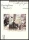 FJH Piano Solo: Springtime Memory