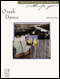 FJH Piano Solo: Ozark Dance