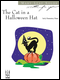 FJH Piano Solo: The Cat in a Halloween Hat