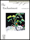 FJH Piano Solo: The Enchantment