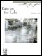 Rain on the Lake (Intermediate Piano Solo)
