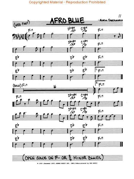 the real book bass clef pdf free