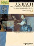 March In D Major by Johann Sebastian Bach, Johann Sebastian Bach Christos Tsitsaros Christos Tsitsaros, Johann Sebastian Bach