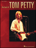 A Face In The Crowd by Tom Petty, Jeff Lynne Tom Petty