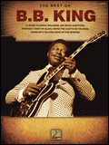 Beautician Blues by B.B. King, Jules Bihari B.B. King